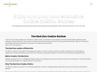internationalistbooks.org