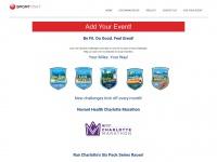 sportoften.com