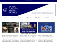 Ncethicalsociety.org