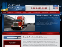 Truckaccidents.info