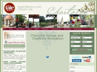 Charlotte Homes | Charlotte Relocation Guide