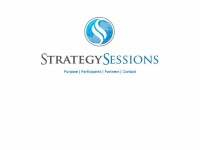 Strategysessions.net