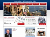 Greensboro, High Point, and Winston-Salem,  Real Estate - Kenneth