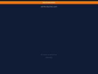 ashfordsuites.com