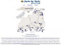 brunswick-county-real-estate.com