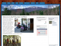 bluffmountain.com