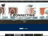 jacksonvilleonline.org