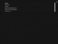 kingnc.com
