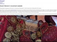shakemyday.com