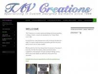 tav-creations.com