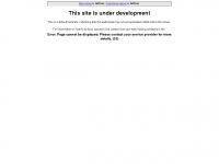 yasminadance.com