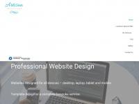 artisanwebsites.co.uk