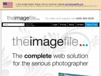 theimagefile.com