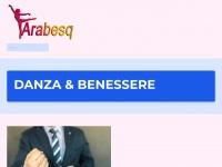 Arabesq.co.uk
