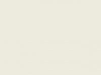 paddle8.com