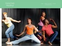 dancingpeople.com