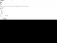 amegybank.com
