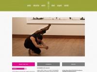 lichiaopingdance.org