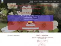 Transfigurationsaluda.org