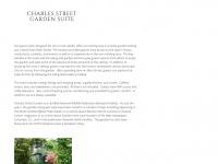 charlesstreetgarden.com
