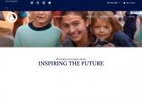Onealschool.org