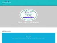 Theadventurecompany.net