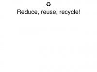 vivesystems.com