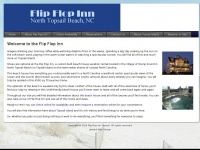 flipflopinntopsail.com