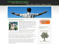 employee-wellness-programs.com