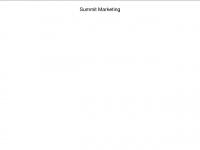 esummitmarketing.com