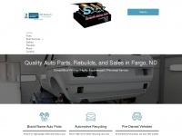 seventhavenueauto.com