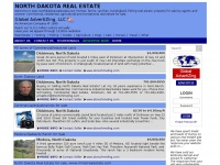 northdakotarealestate.net