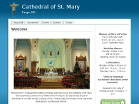 cathedralofstmary.com