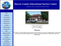 mercercountyesc.org