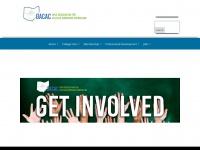 Oacac.org