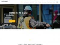 build-ohio.org