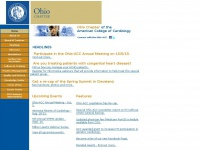 ohioacc.org