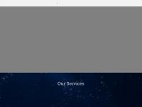 galaxymedical.net