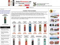 outdoorthermometer.com