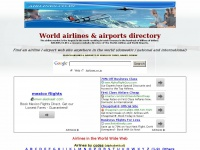 airlines.co.in