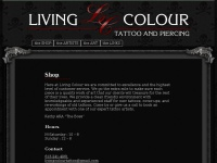 living-colour.com