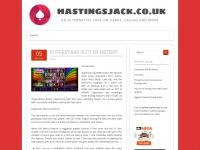 hastingsjack.co.uk