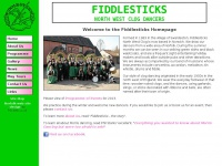 fiddlesticks-clog.org.uk