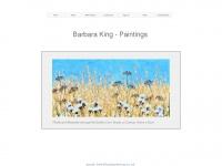 barbaraking.co.uk