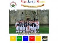 madjacksmorris.co.uk
