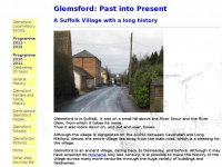 glemsford.org.uk