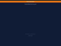 Thaxtedfestival.org.uk