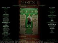 oldhob.com