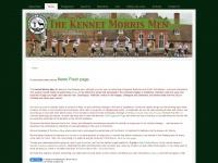 kennetmorrismen.co.uk