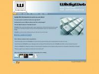 wildigweb.co.uk
